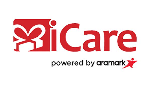icaregifts.com logo