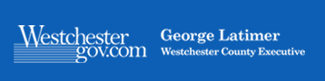 westchester county logo
